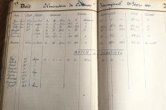 février-1945-Match-3-mouvements