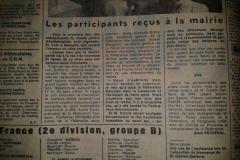 Historique5