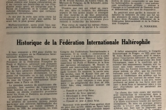 1_article-Rosset-Jules-fondateur-Fédération-Internationale-scaled