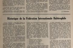 1_article-Rosset-Jules-fondateur-Fédération-Internationale-scaled