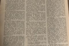 Histoire-de-lHaltérophilie-scaled